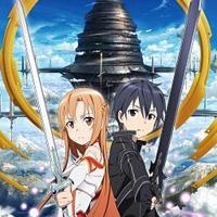 250px sword art online poster big thumb