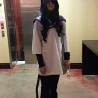 konata_fan337