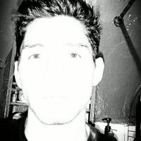 john_connor
