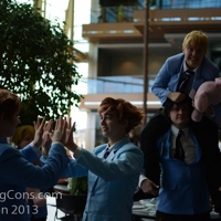 Youmacon-2013-62_big_thumb