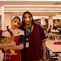 Youmacon-2013-2_big_thumb