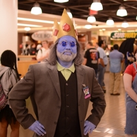 Youmacon-2013-4_big_thumb