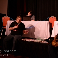 Youmacon-2013-10_big_thumb