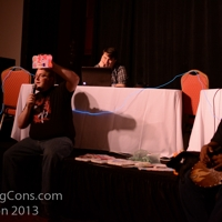 Youmacon-2013-11_big_thumb