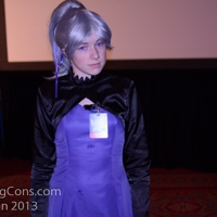 Youmacon-2013-14_big_thumb