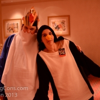 Youmacon-2013-16_big_thumb