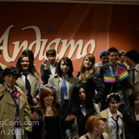 Youmacon-2013-18_big_thumb