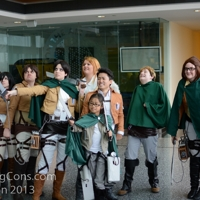 Youmacon-2013-24_big_thumb