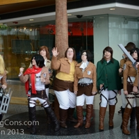 Youmacon-2013-25_big_thumb