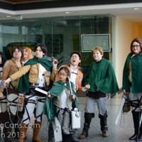 Youmacon-2013-26_big_thumb