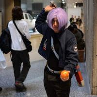 Youmacon-2013-27_big_thumb