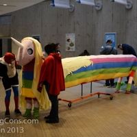 Youmacon-2013-30_big_thumb