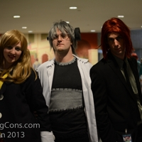 Youmacon-2013-31_big_thumb