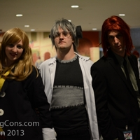 Youmacon-2013-32_big_thumb