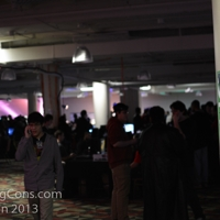 Youmacon-2013-37_big_thumb