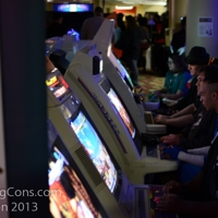 Youmacon-2013-38_big_thumb