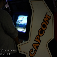 Youmacon-2013-40_big_thumb