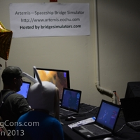 Youmacon-2013-41_big_thumb