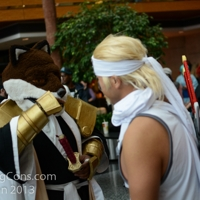Youmacon-2013-47_big_thumb