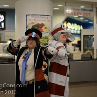 Youmacon-2013-50_big_thumb