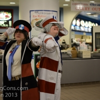 Youmacon-2013-51_big_thumb