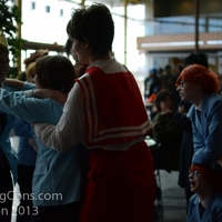 Youmacon-2013-67_big_thumb