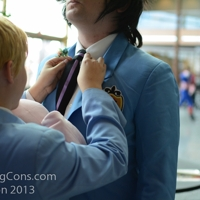 Youmacon-2013-86_big_thumb