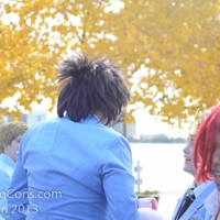 Youmacon-2013-133_big_thumb