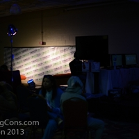 Youmacon-2013-185_big_thumb