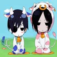 animelover1016