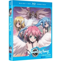 HEAVENS LOST PROPERTY THE ANGELOID OF CLOCKWORK MOVIE