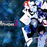 Devil Survivior 2: The Animation