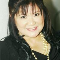 Anna Ito