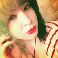 renee_jeanette