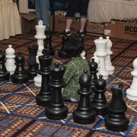 8   giant chess big thumb