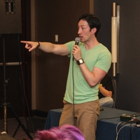 10   todd haberkorn big thumb