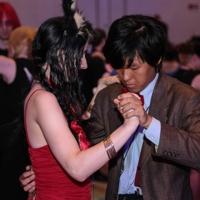 15_-_the_formal_dance_big_thumb