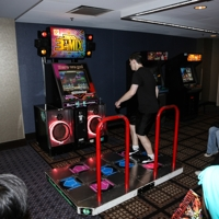 17_-_arcade_gaming_big_thumb