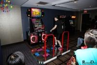 17   arcade gaming thumb