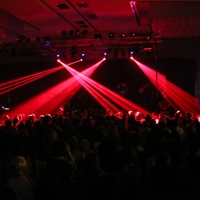 24_-_more_concert_red_lights_big_thumb