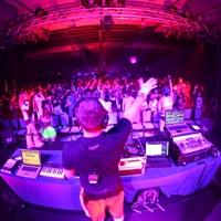 34   the rave dances big thumb