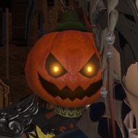 pumpkinmonk