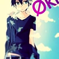 mizutani_okito