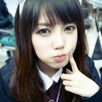 sakura_