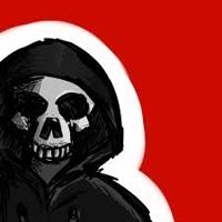 deadhead19