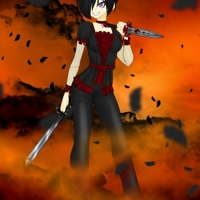 raven_empire