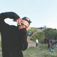 shykid2003