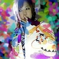 mana_mijinko