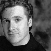 David Kaye Headshot