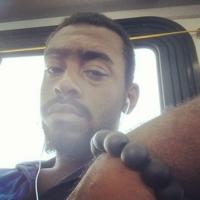 asura_sellman94